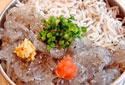 鎌倉釜飯かまかま しらす二色